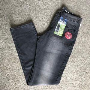 NWT Men's Levi's 216 Skinny Fit Jeans